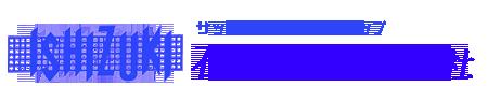 米沢市のサッシガラスのプロショップ 石附硝子株式会社